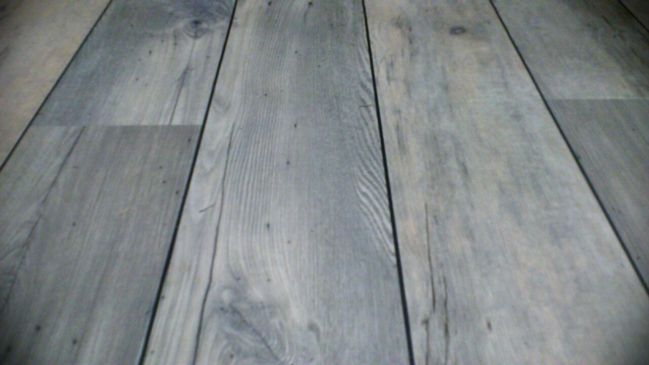 Pvc Vloer Donkergrijs : Pvc vloer grijs ondervloer voor uw pvc vloer with pvc vloer grijs